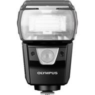 Olympus FL-900R Electronic Flash (New)