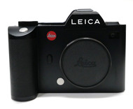 Leica SL (Typ 601) Digital Camera Body Only (Used)
