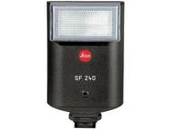 Leica SF-24D Flash (Used)
