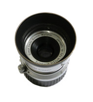 Leica 'Leitz' Summaron 35mm F/3.5 M Lens (Used)