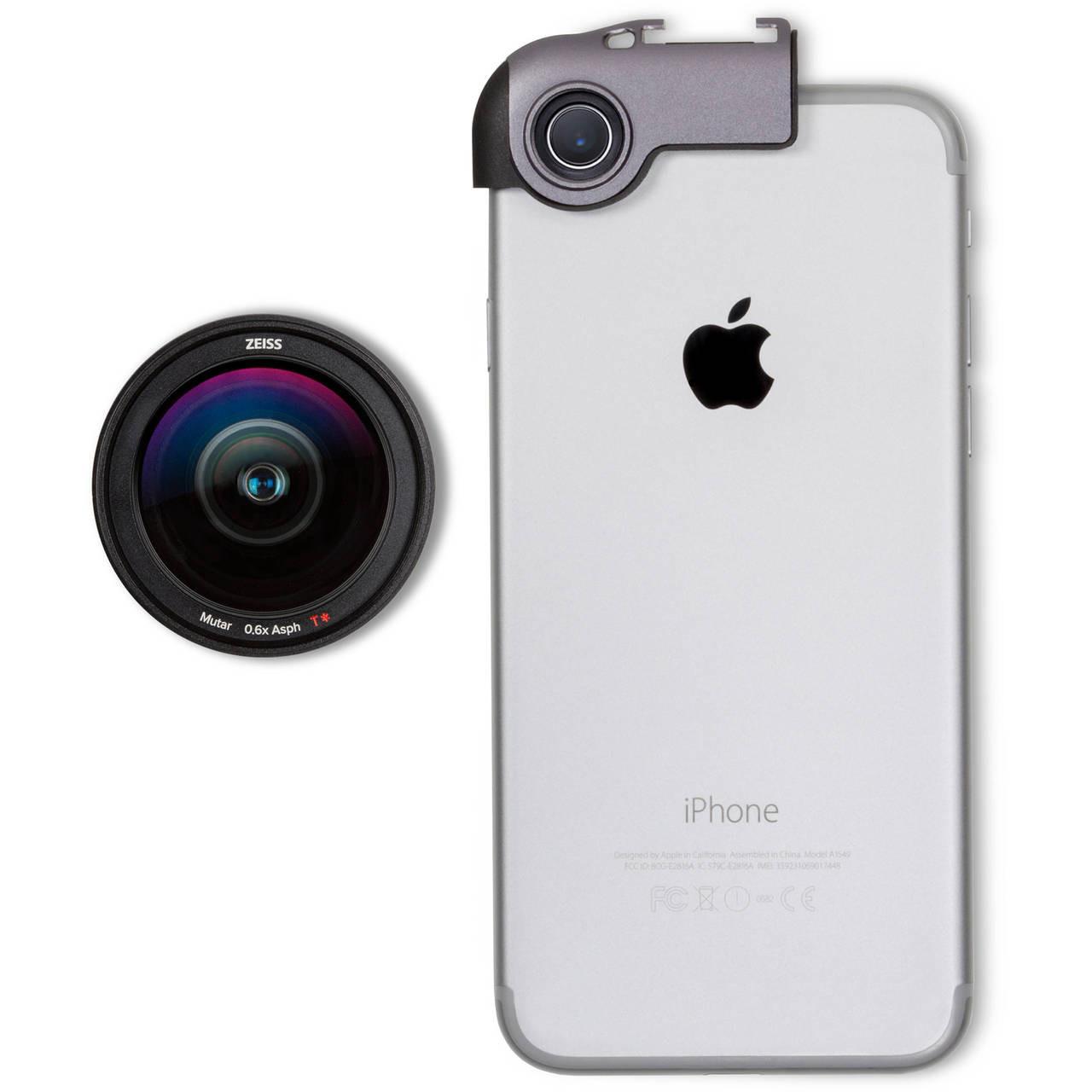 Surveillance camera iphone 6s Plus - Espionner skype a distance gratuit