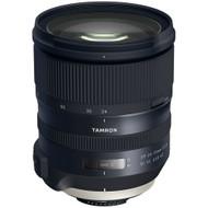 Tamron SP 24-70mm F2.8 Di VC USD G2 Lens for Nikon (New)