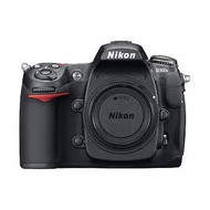 Nikon D300 DSLR Body (Used)