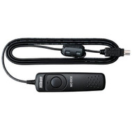 Nikon MC-DC2 Remote Cord (New)