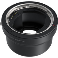 Hasselblad XH Lens Adaptor for HC/HCD lenses to XCD (New)