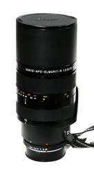 Leica Vario APO Elmarit-R 70-180mm F/2.8 Manual Focus Lens with ROM (Used)