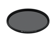 Nikon Filter 112 PL2 Polarizing Filter (New)
