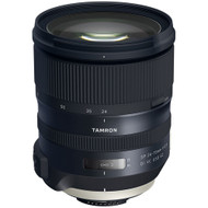 Tamron SP 24-70mm F2.8 Di VC USD G2 Lens for Canon (New)