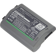 Nikon EN-EL18c Lithium-ion Battery (New)