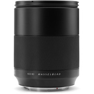 Hasselblad XCD 80mm F/1.9 Lens (Brand New)