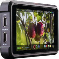 "Atomos Ninja V 5"" 4K HDMI Recording Monitor (Brand New)"