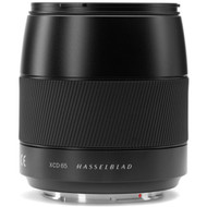 Hasselblad XCD 65mm F2.8 Lens (Brand New)