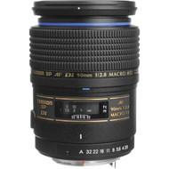 Tamron SP 90mm F2.8 Di Macro AF Lens for Pentax (Used)