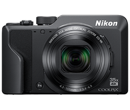 Nikon Coolpix A1000 Digital (Brand New)