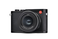 Leica Q2 Digital Camera (New)