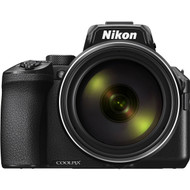 Nikon Coolpix P950 Digital Camera (New)