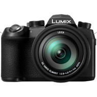 Panasonic Lumix DMC-FZ1000 II Digital Camera (New)