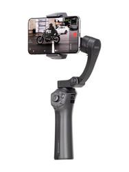 Benro Phonographer P1 Smartphone Gimbal (New)