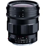 Voigtlander Nokton 21mm F/1.4 Aspherical Lens for Sony E (Used)