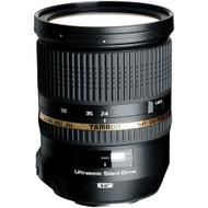 Tamron SP 24-70mm F2.8 DI VC USD Lens for Nikon (Used)