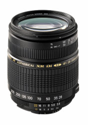 Tamron 28-300mm F3.5-6.3 Macro Zoom lens for Canon (Used)