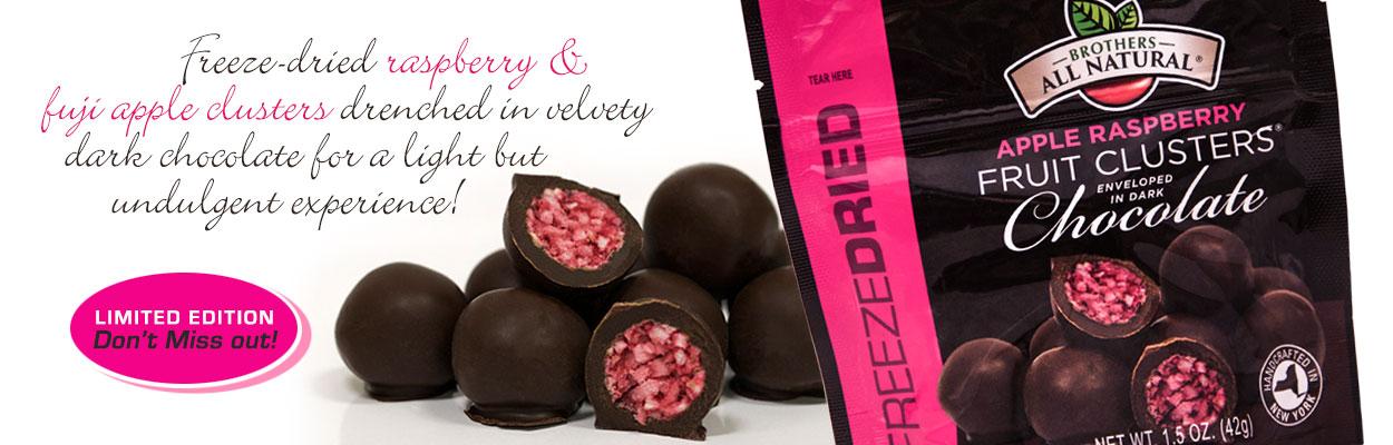 2018-raspberry-apple-1250-x-400-chocolates-clusters.jpg