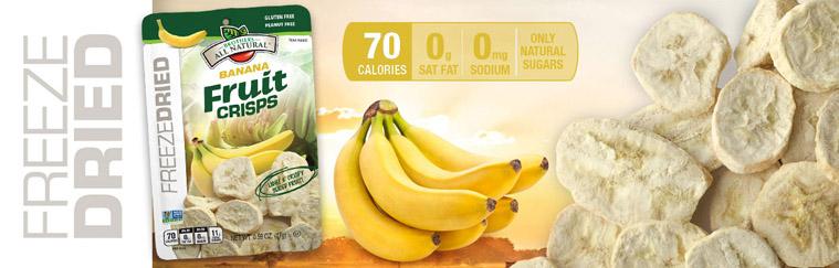 760x243-cat-banana.jpg