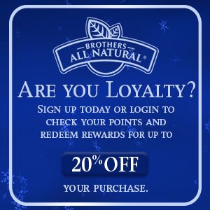 are-you-loyalty-00452-300x300-holiday.jpg