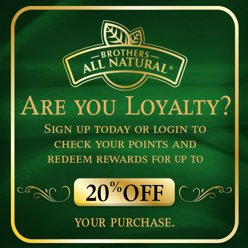are-you-loyalty-00452-500x500.jpg