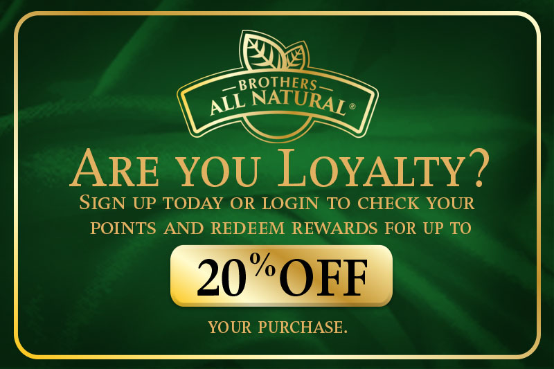 are-you-loyalty-800x533-green.jpg