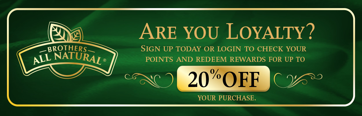 are-you-loyalty-updated-logo-00452-1250x400.jpg