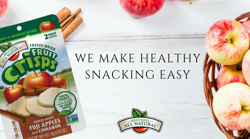 ban-apple-cinnamon-healthy-snacking-easy-4.png