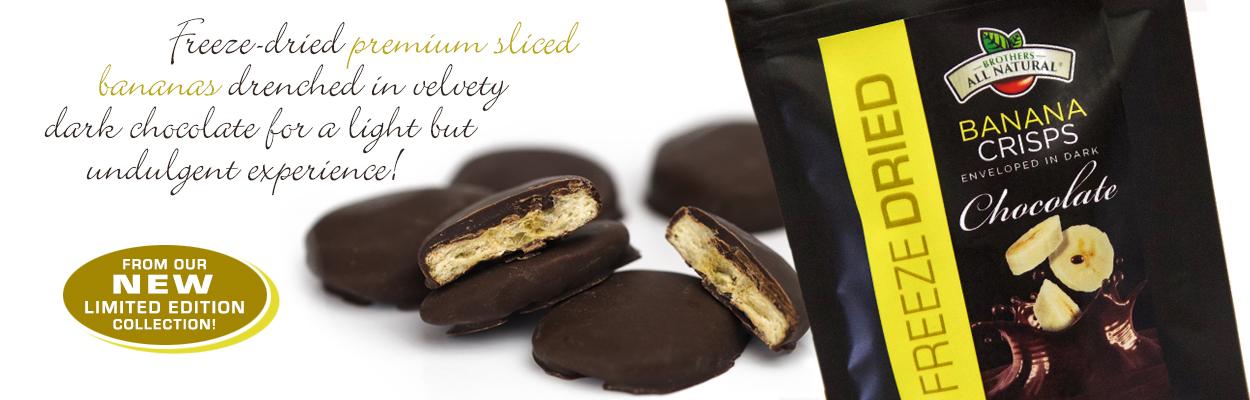 chocolate-banana-crisps-1250-x-400-chocolates-4.jpg