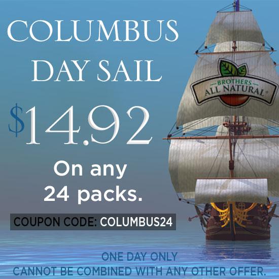 columbus-day-500-2-.jpg
