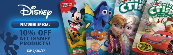 disney-featured-product-february-600-x-192.jpg