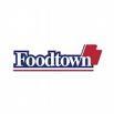 Foodtown Stores for Fruit Crisps