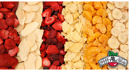 dry fruits list best fruits for healthy hair