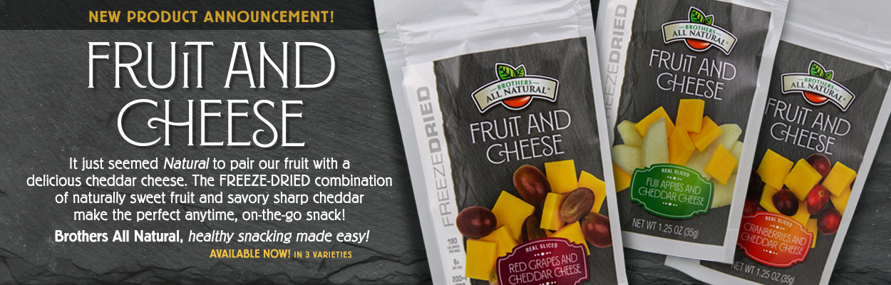 fruit-and-cheese-3-flavors-2-1250-x-400-c.jpg