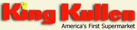 King Kullen Stores for Fruit Crisps