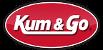 Kum & Go Stores for Fruit Crisps