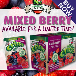 mixed-berry-limited01165-300x300.jpg