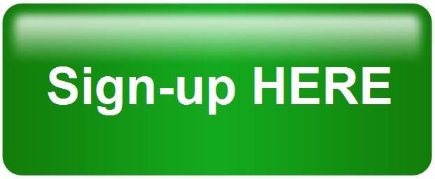 sign-up2-green-button.jpg