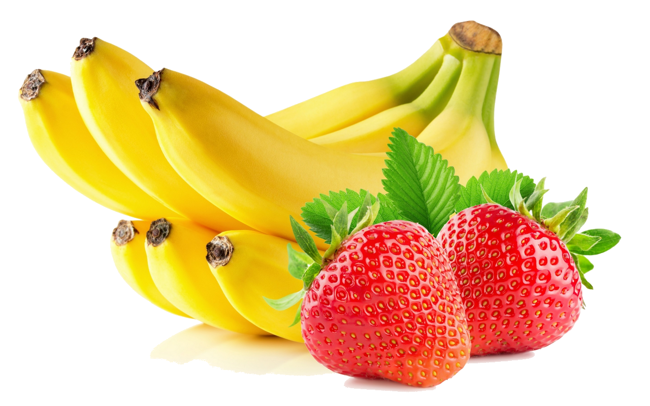 strawberry-banana.png