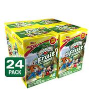 Disney Fruit Crisps Variety 24-pack