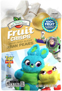Toy Story Asian Pear Fruit Crisps