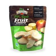 Freeze Dried Fuji Apple Fruit Crisps 1 oz.