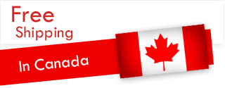 Image result for canada free shipping