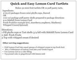 lemon-tart-recipe.jpg