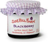 Homemade Blackberry Jam by Sidehill Farm, Vermont
