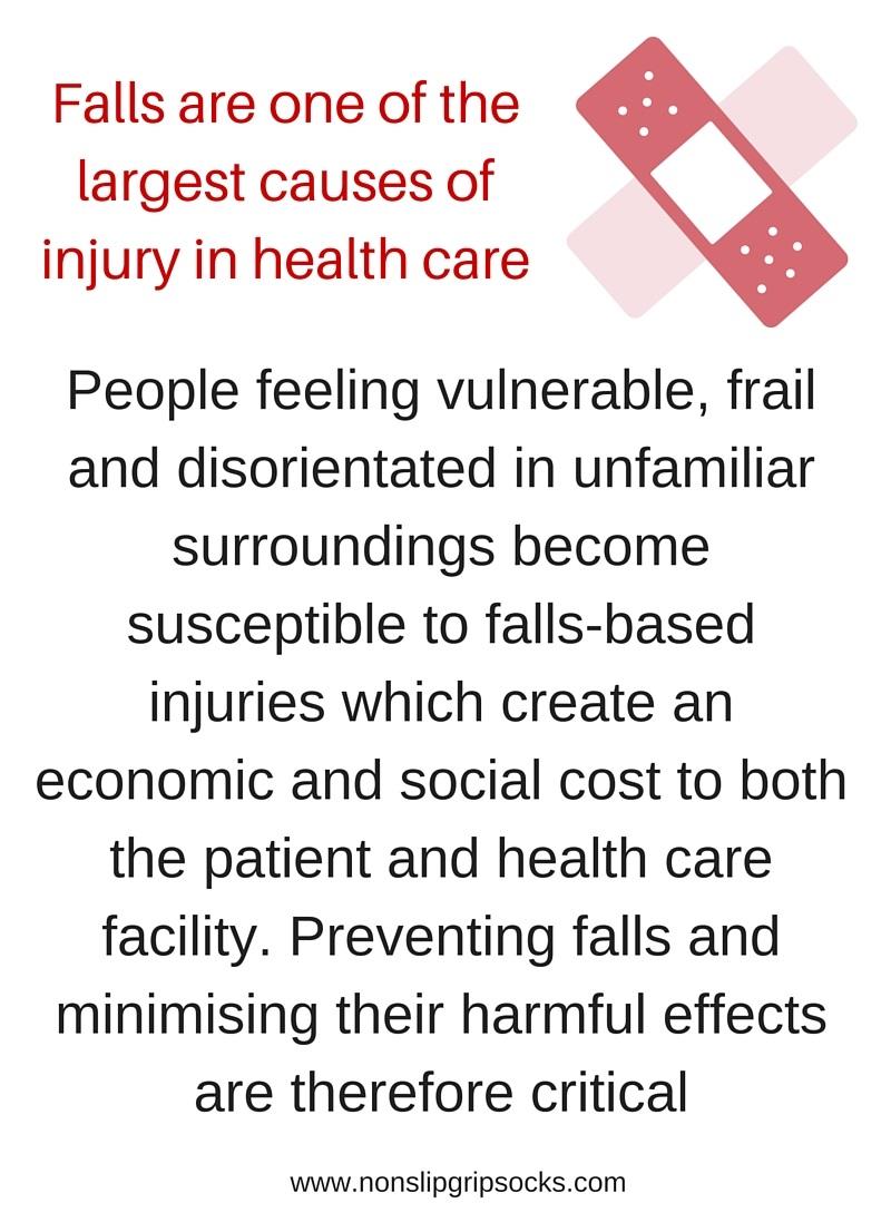 falls-prevention.jpg
